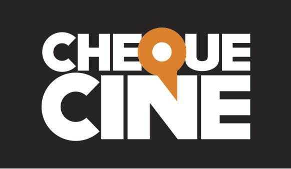 Cheque Cine