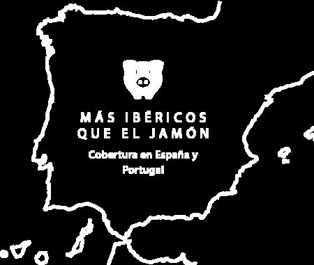 img_iberico