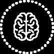 icon explotaciín información